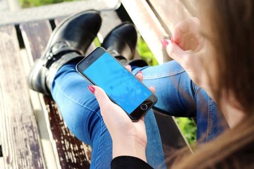 teléfonos móviles y salud