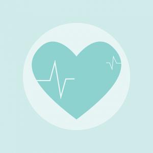 Resguarda tu salud cardíaca combatiendo la hipertensión